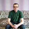 Леонид, 51, г.Сарапул