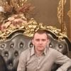 Дмитрий, 32, г.Магадан