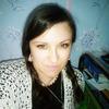 бирюза, 36, г.Свободный