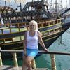 Галина, 29, г.Шахты
