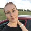 Диляра, 31, г.Казань
