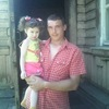 Анатолий, 30, г.Буй