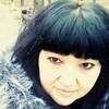Диана, 27, г.Невинномысск