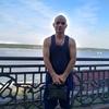Валера, 39, г.Кинешма