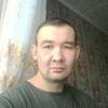Руслан, 40, г.Раевский