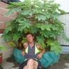 Алексей, 37, г.Уссурийск