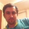 Сергей, 29, г.Новоалександровск