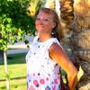 Анжела, 49, г.Кстово