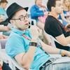 Сергей, 26, г.Красноуфимск