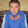 владимир, 33, г.Кокуй