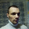 Юрий, 27, г.Серов