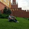 Олим, 29, г.Уссурийск