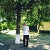 Игорь, 53, г.Красный Сулин