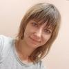 Татьяна, 29, г.Лабинск