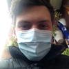 Alex, 21, г.Кольчугино