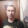 Виктор, 43, г.Петропавловск-Камчатский