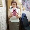Ирина, 45, г.Бугуруслан