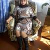 lidiya, 57, г.Злынка