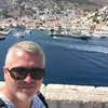 Михаил, 52, г.Иноземцево