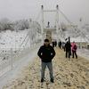 Игорь Платонов, 29, г.Старая Русса