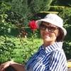 Зинаида, 54, г.Чита