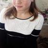 Евгения, 17, г.Павловск (Воронежская обл.)