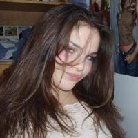 MASA, 31 год, Лев, Москва