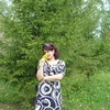 Елена, 37, г.Мантурово