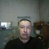 илхам, 48, г.Бабаево