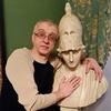 Валерий, 57, г.Нелидово