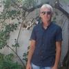 виктор, 56, г.Белореченск