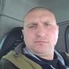 Валера, 35, г.Красногорский