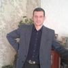 александр, 39, г.Целинное