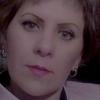 Елена, 34, г.Куйбышев (Новосибирская обл.)
