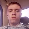 Виктор, 18, г.Сургут