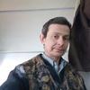 вася, 42, г.Липецк