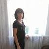 Ольга, 41, г.Хабаровск