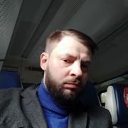 Андрон 38 Москва