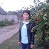 Вера, 36, г.Сурское