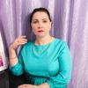 Валентина, 37, г.Ангарск