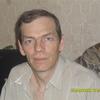 Олег, 47, г.Родино