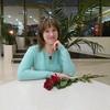 Валентина, 32, г.Тамбов