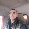 Юрий, 41, г.Якутск