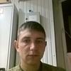 михаил, 27, г.Зерноград