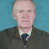 Виктор, 58, г.Псков