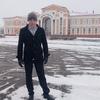 Костя, 24, г.Краснослободск