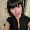 Анна, 42, г.Петрозаводск