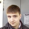 Максим, 19, г.Спасское