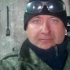 Алексей, 30, г.Коркино