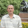 Олег Кузавков, 65, г.Кашира